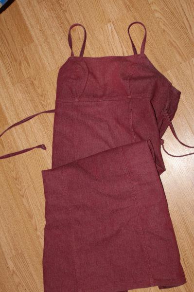 Одежда Для Беременной Тверь